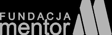 Fundacja Mentor